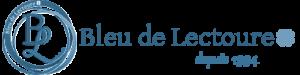 le Bleu de Lectoure, teinture tirée de la culture du Pastel