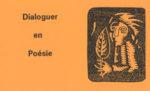 Dialoguer en poésie Lectoure