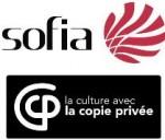 Société Française des Intérêts des Auteurs de l'Ecrit