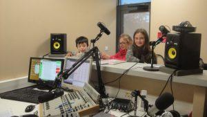 2016-12-13-radio-fil-de-leau