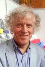 l'historien Pascal Ory