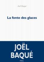 roman de Joël Baqué
